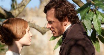 Jane Eyre - Traduzione