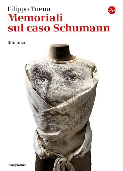 memoriali-sul-caso-schumann2-397x550