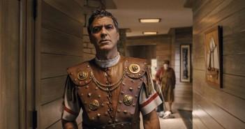 Ave Cesare - Una scena del film