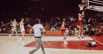 Olimpiadi di Monaco (1972)