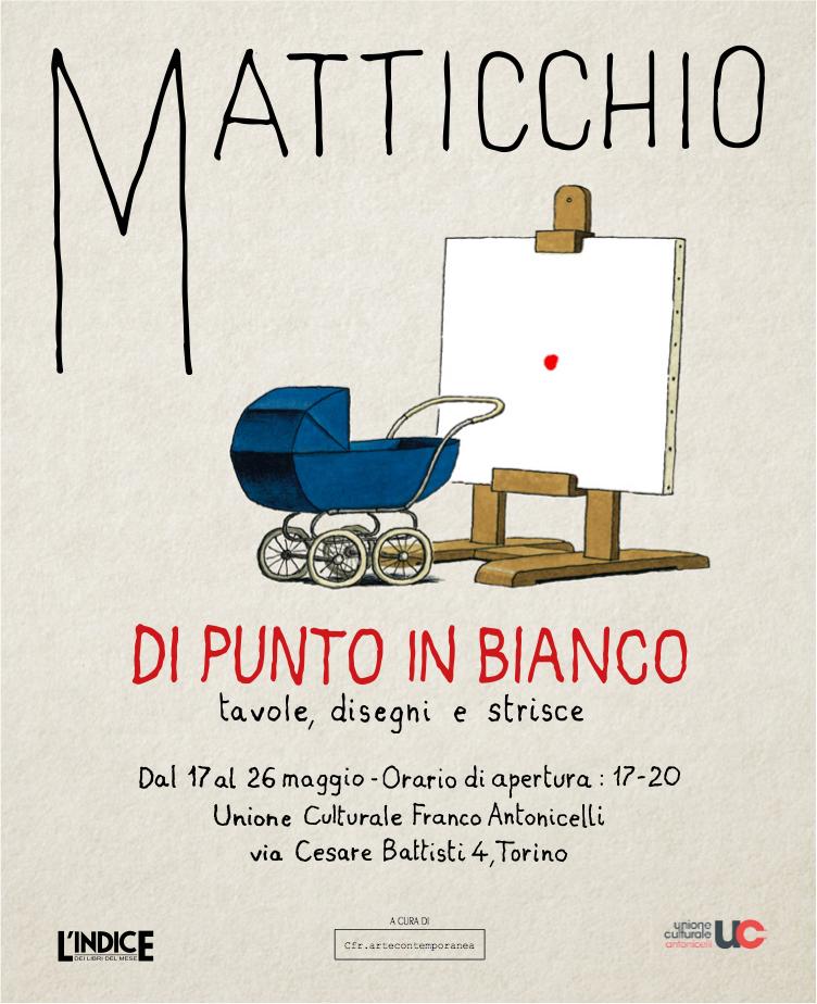 Matticchio