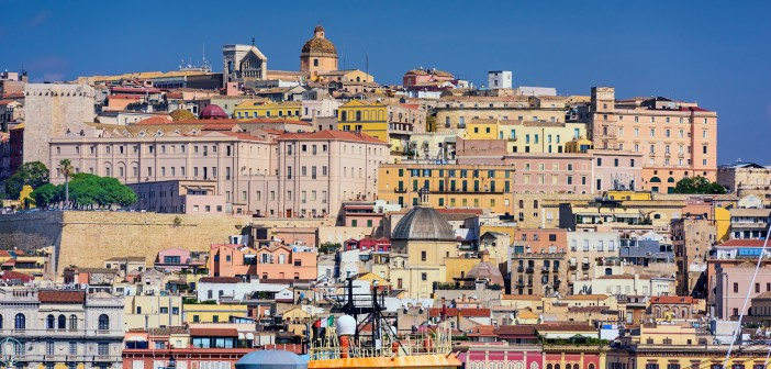 Cagliari_low