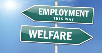 welfare-3