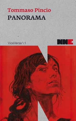 NN_cover_Pincio_web-316x500