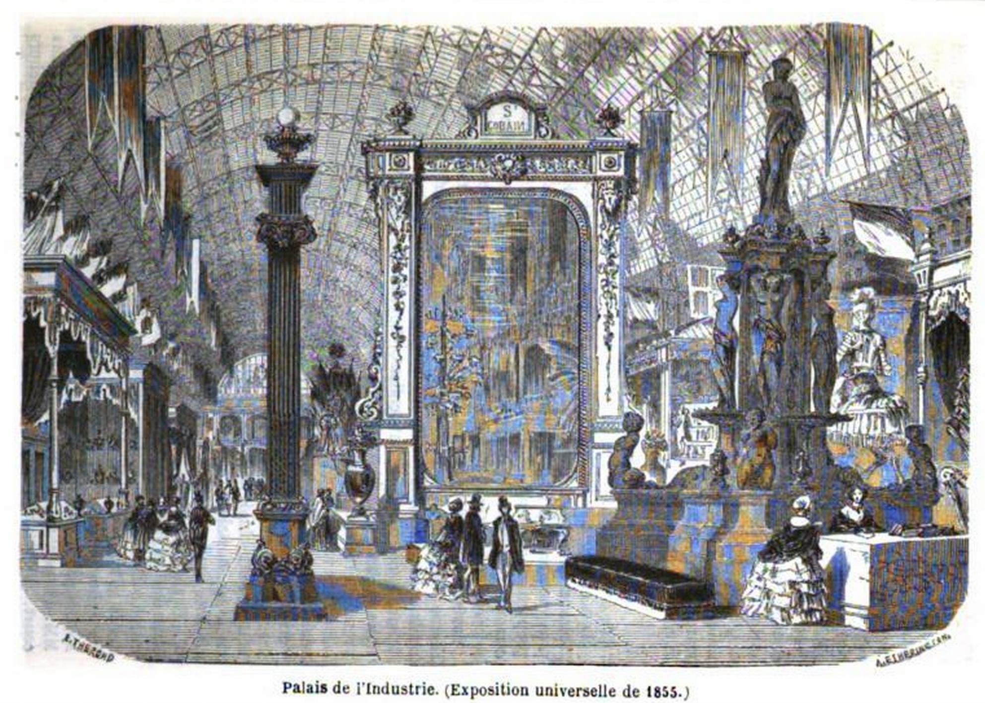 Palais_de_l'Industrie_(Exposition_universelle_de_1855)