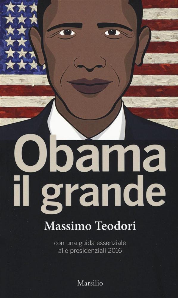 obama-il-grande-teodori