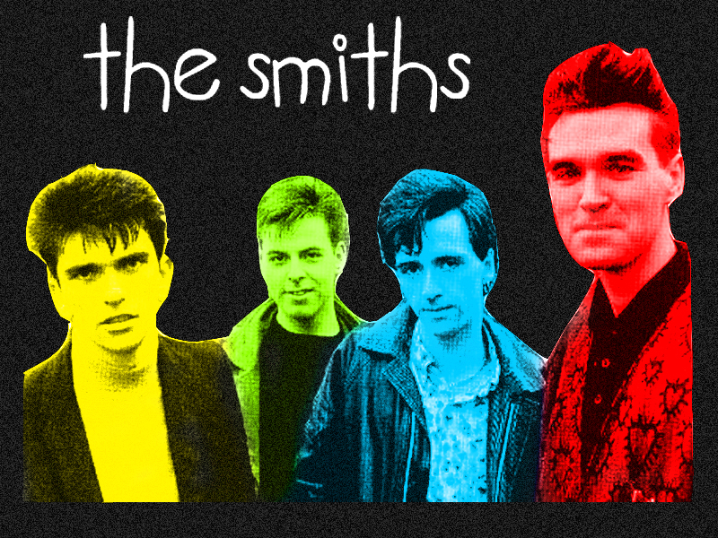 tumblr_static_the_smiths