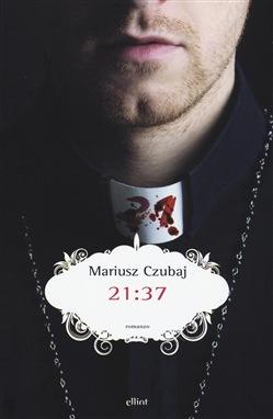 Mariusz Czubaj - 21: 37