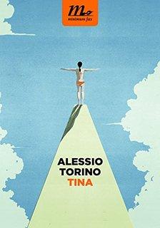 Alessio Torino - Tina
