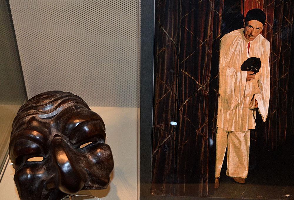 Museo-Della-Maschera-Abano-Terme-