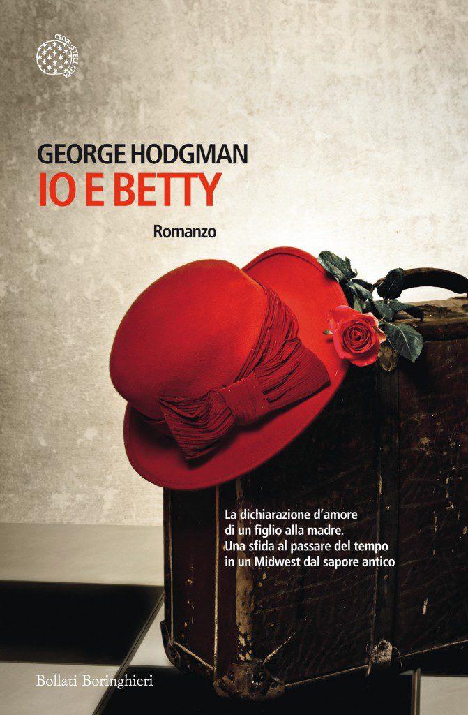 George Hodgman
