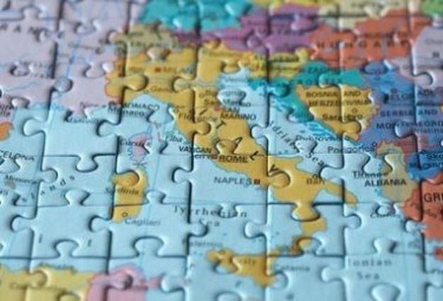 regioni-italiane-italia
