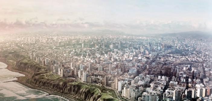 Oswaldo Reynoso - Niente miracoli a ottobre