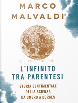 marco-malvaldi-linfinito-tra-parentesi