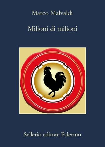 marco-malvaldi-milioni-di-milioni