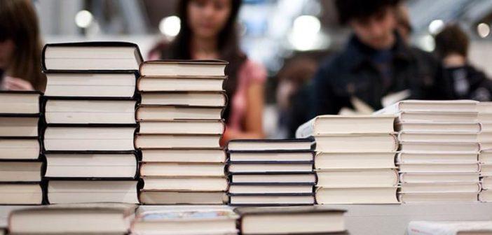 """Salone del Libro di Torino – Il """"Manifesto dei Lettori per il Salone"""""""