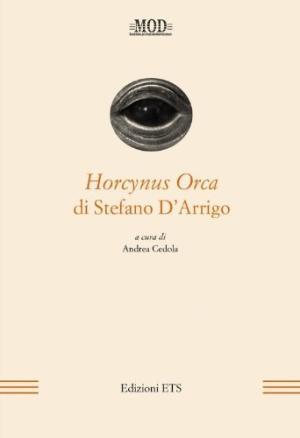 antonio-dorrigo-horcynus-orca