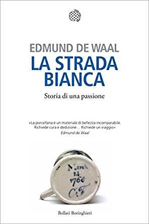 edmund-de-waal-la-strada-bianca