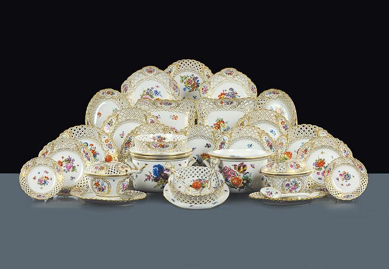 porcellana-meissen