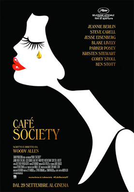 woody-allen-cafe-society