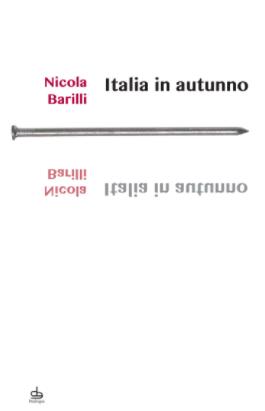 Nicola Barilli - Italia in autunno