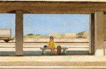 claudia-durastanti-cleopatra-va-in-prigione