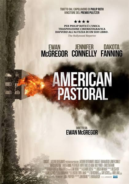 ewan-mcgregor-american-pastoral