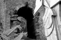 Volterra '73