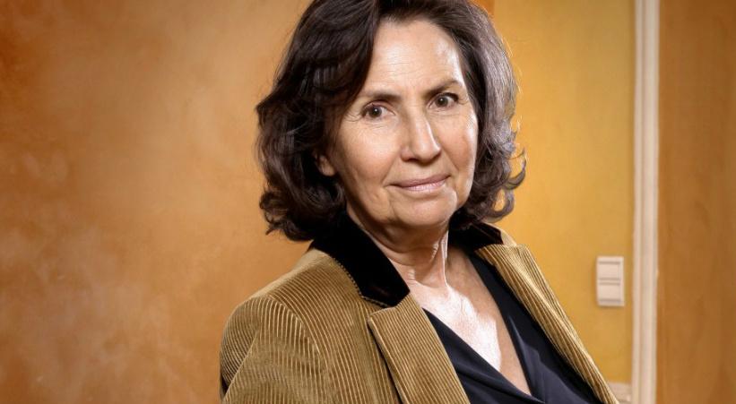 Teresa Cremisi
