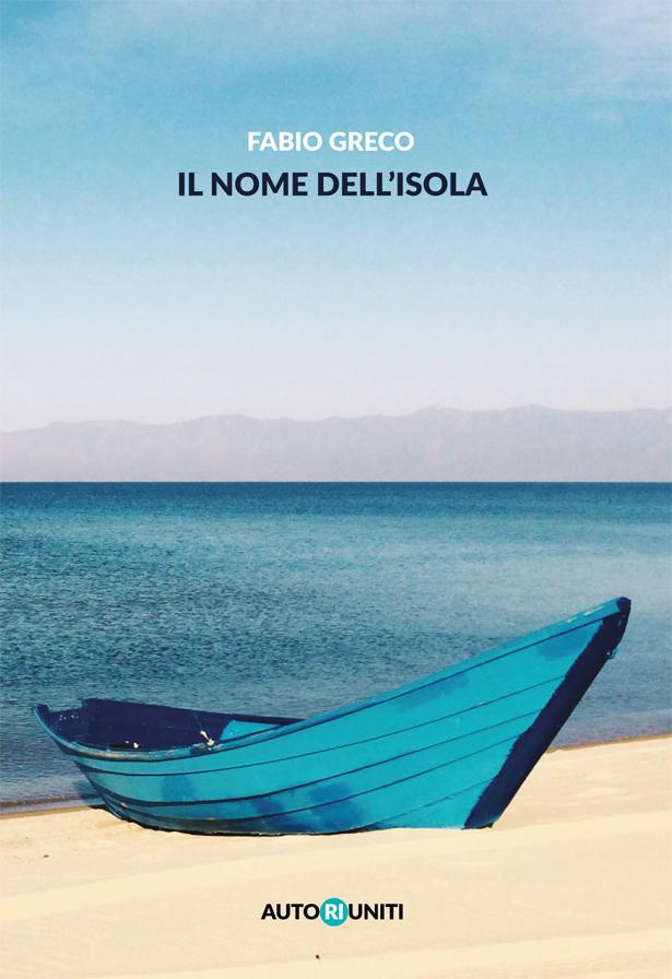 greco_copertina