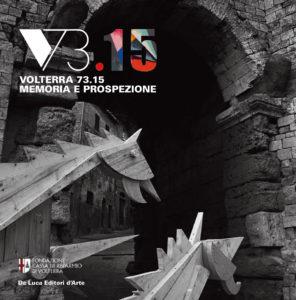 Volterra73
