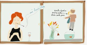sillabari-illustrati-scorcio