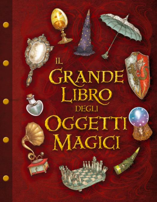 castoro-grande-libro-oggetti-magici