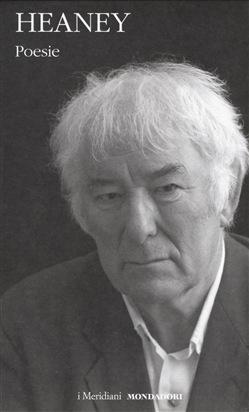 Seamus Heaney - Poesie