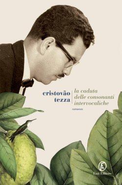 Cristovao Trezza - La caduta delle consonanti intervocaliche