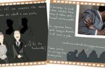 C di Cinema - Estratto - Goffredo Parise