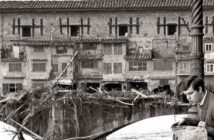 Franco Mariani e Mattia Lattanzi - Firenze 1966. L'alluvione