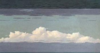 Gianfranco Calligarich - La malinconia dei Crusich