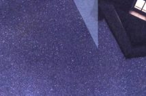 Kent Haurf - Le nostre anime di notte