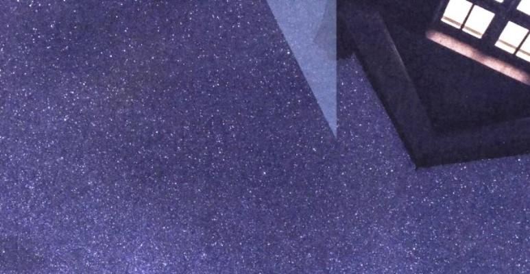 Kent Haruf - Le nostre anime di notte