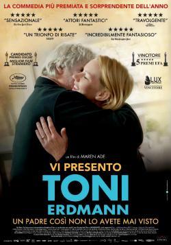 Maren Ade - Vi presento Toni Erdmann