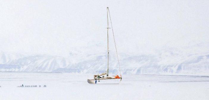 Pietro Grossi - Il passaggio
