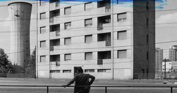 Alberto Rollo - Un'educazione milanese