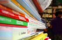 Manuale scolastico - Tempo di adozioni