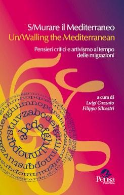 artivismo - S/Murare il Mediterraneo