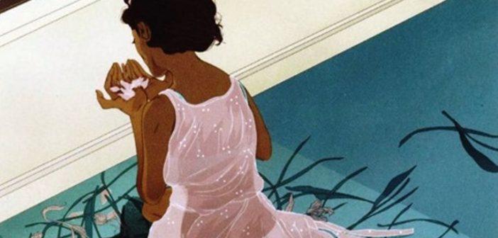Chimamanda Ngozi Adichie - Quella cosa intorno al collo