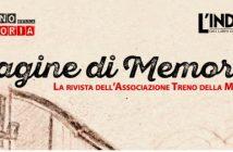 Pagine di Memoria