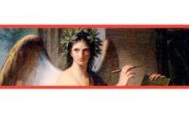 David Armitage Jo Guldi -Manifesto per la storia