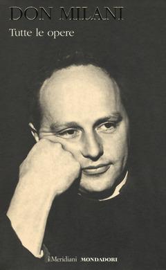 Lorenzo Milani - Tutte le opere