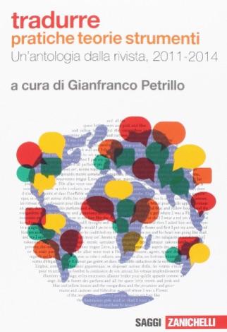 Petrillo - Tradurre Pratiche Teorie Strumenti
